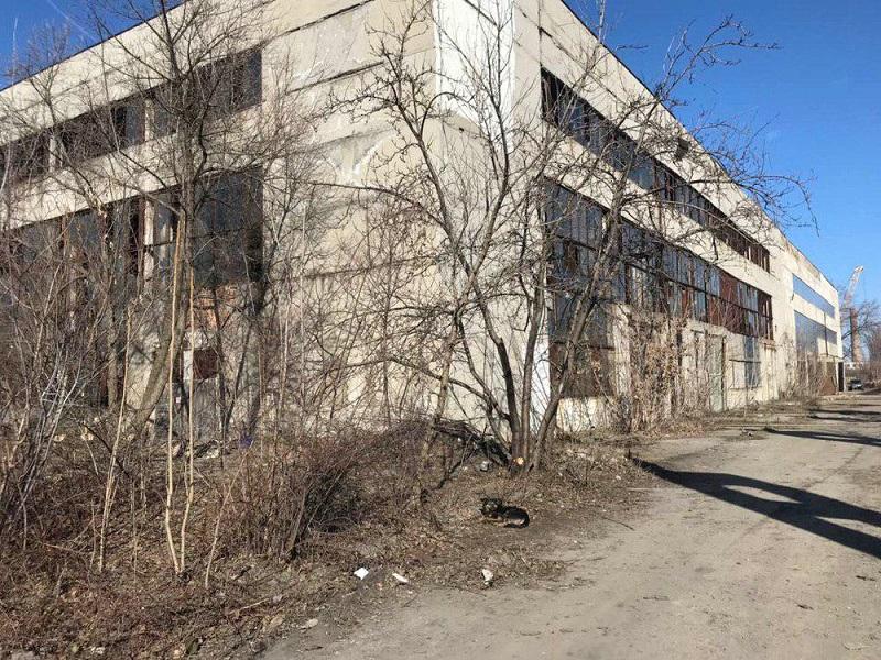 продажа предприятия номер C-127290 в Суворовском районе, фото номер 15